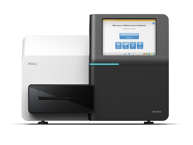 system-carousel-miseq-front.png